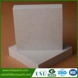 кварц 2cm искусственний белый каменный с венами круга