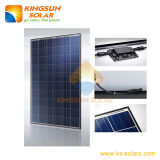 Poli comitati solari di alta efficienza (KSP260W)