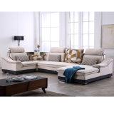 سعر جيّدة حديث أثاث لازم أريكة لأنّ يعيش غرفة ([فب1147])