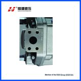 Hydraulikpumpe HA10VSO45DFR/31R-PUC12N00 für Abwechslung Rexroth Pumpe