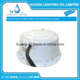Bombilla de la piscina del LED PAR56 con la cubierta del ABS (HX-P56-SMD3014-441)