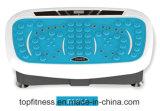 Massager loco del ajuste de la vibración eléctrica del nuevo producto 2017