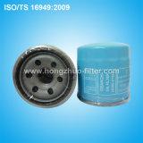 De Filter van de olie 15208-65f00 voor Nissan