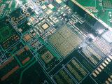 carte multicouche 12layer de Thickneess de panneau de 2.0mm avec la carte à circuit de BGA