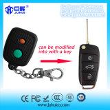 Rolling Code Hcs301 Remote Gate Controller pour le marché de la Malaisie