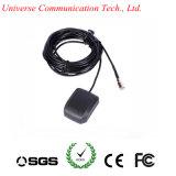 Active High Gain Navigation Antenne GPS, Antenne de connecteur personnalisé