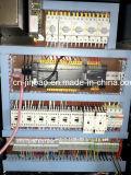 Stampatrice dello schermo 80X60cm (JB-800A)