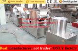 La nueva masa hojaldre presionando Máquina/Dubai Samosa Pastelería/Automático/máquina Samosa Pastelería árabe Argelia Rollito de primavera de la máquina de pastelería/máquina/máquina de papel crepé Injera