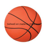Cheap Mini ballon de football Set de jouets en PVC, basket-ball, le Rugby