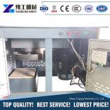 Doblez entero de la barra de acero de la venta hecho a máquina en China