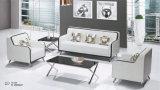 Hauptart Relexed Freizeit-Sofa stellte für Büro ein