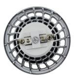 AR111 18W 1700LM COB GU53 de 110-240 V Foco LED