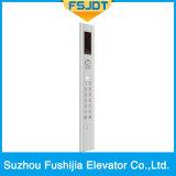 Fusijia 제조에서 Mr/Mrl 운임 화물 엘리베이터