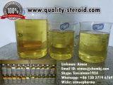 Winstrol Winny Water Base 50mg / Ml pour Bodybuilding