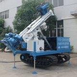 Ydl-200dx Equipement de puits d'eau hydraulique