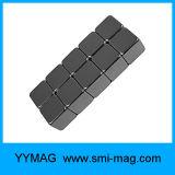 販売のためのSGSによって証明されるニッケルの常置磁石のブロックのネオジムの磁石