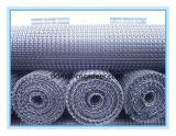3.95m, 50m/Roll, Bx15/15 Ce Verklaarde Plastic Tweeassige Geogrid