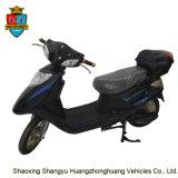 Viajantes e distribuidores Scooters Eléctricos de Motor E-Bike de entrega