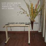 Pied de table réglable en hauteur électrique avec 2 colonnes de levage fyed