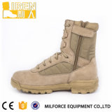 Us Style Military Army Desert Boots