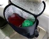 Всеобщий мешок инструмента хобота используемого автомобиля