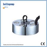 Générateur de table ultrasonique de brouillard de Fogger de déflecteur d'humidificateurs de lampe de brouillard (Hl-MMS007)