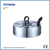 Nebel-Lampen-Tabletop Befeuchter-Entlüfter Fogger Nebel-mit Ultraschallhersteller (Hl-MMS007)