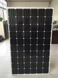 mono PV modulo di 250W, celle di alta qualità