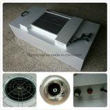 OEM/ODM Ventilator-Filtrationseinheit FFU für Cleanroom-Pflanze