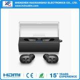 Hyd-Q88 taller de tecnología Bluetooth de auriculares