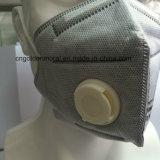 Masque de GM 9041 Douat sans soupape/9041V Masque avec soupape de sécurité