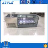 Contador do indicador do gelado do diodo emissor de luz Lightting