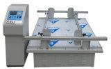 Machine de test de vibration de simulation de transport/appareil de contrôle de basse fréquence de Viberation