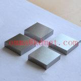 Strato del bottaio di /Tungsten della lega del bottaio del tungsteno di alta qualità, barra, Rod