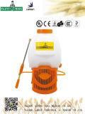 pulvérisateur de sac à dos 15L électrique (HX-15)