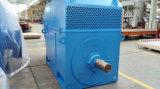 JR asíncrono trifásico motores de la serie del motor del voltaje del cielo y tierra del Herida-Rotor del anillo colectando