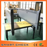 Smart Check Security Gate Walk Through Metal Detector Gate