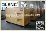 Premier générateur du constructeur OEM 150kVA d'Olenc en Afrique du Sud