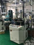 De Machine van de Manufacturenhandel van de computer met Linkes en Draaien