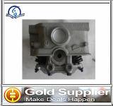 미츠비시 4G63를 위한 실린더 해드 기계 22100-32540