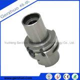 중국 공급자 DIN69893 표준 CNC 기계 Hsk63A-GSK10-130 공구 홀더