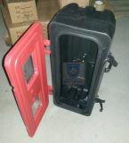 Пластичный шкаф для гасителя 4-8kg DCP