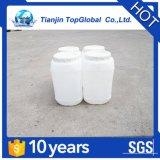 tablette des produits chimiques TCCA 90 de piscine