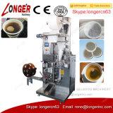 Máquina de té caliente de Venta con certificado CE