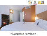 中国(HD864) Ibisの経済のホテルの家具の製造業者