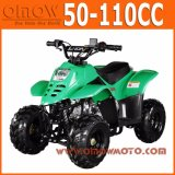 Clásico 50cc 70cc 90cc 110cc Quad niños
