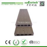 vloer Decking van de Basis van 25mm de Holle Plastic Synthetische