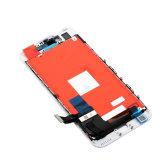 Экран касания LCD сотового телефона OEM на iPhone 7 запасных частей