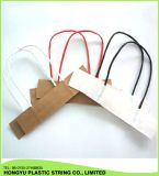 Migliore corda popolare del sacchetto della maniglia