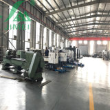 De Tank van het Gewicht van de Melk van het Roestvrij staal van de nieuwe Technologie voor verkoopt